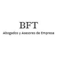 BFT Abogados y Asesores de Empresa