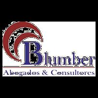 Blumber Abogados y Consultores