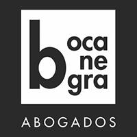 Bocanegra Abogados