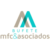 Bufete MFC