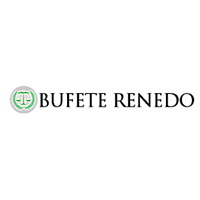 Bufete Renedo