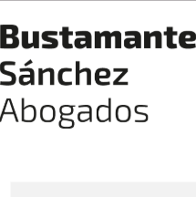 Bustamante Sánchez Abogados