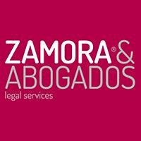 Carlos Zamora & Abogados