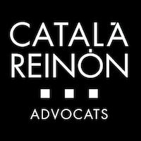 Català Reinón Abogados