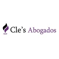 Cle's Abogados