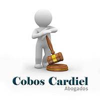 Cobos Cardiel Abogados