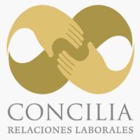Gabinete de Relaciones Laborales CONCILIA