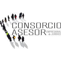Consorcio Asesor del Sureste