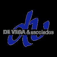 De Vega y Asociados