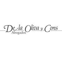 De la Oliva y Cons, Abogados