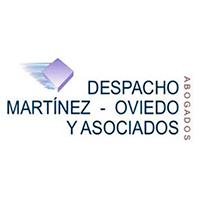Despacho Martínez Oviedo