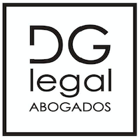 DG Legal Abogados