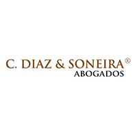 C. Díaz & Soneira Abogados