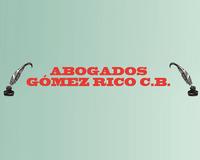 Diego Gómez Rico