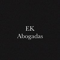 EK Abogadas