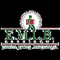 EMLB Asociados