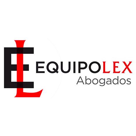 Equipolex Abogados