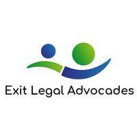 Exit Legal Advocades