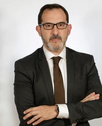 Javier Sánchez Rubio