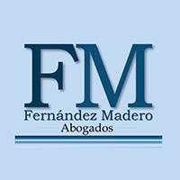 Fernández Madero Abogados