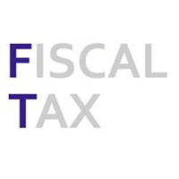 Fiscal Tax