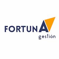 Fortuna Gestión