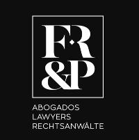 FRP Abogados