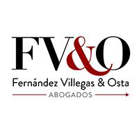 FVO Abogados
