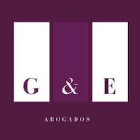 G&E Abogados