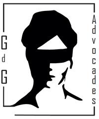 GdG Advocades