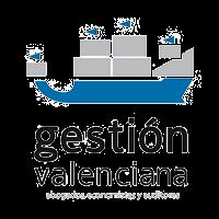 Gestión Valenciana Consultores, S.L.
