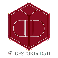 Gestoría D&D