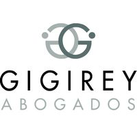 Gigirey Abogados