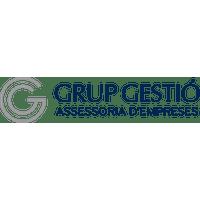 Grup Gestió