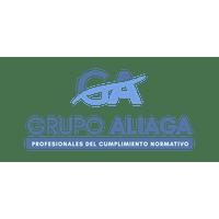 Grupo Aliaga Franquicias S.L.