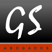 GS Abogados