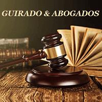 Guirado & Abogados