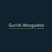 Guridi Abogados