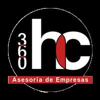 HC Asesores 360
