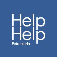 Help Extranjeria & familia - Anna Lara