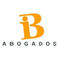 IB Abogados