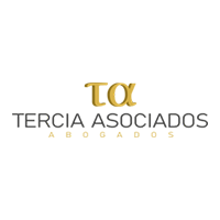 Ili-Lex Tercia Asociados