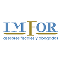 IMFOR ASESORES FISCALES Y ABOGADOS S.L.