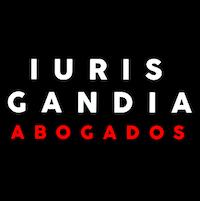 Iuris Gandía Abogados
