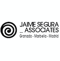 Jaime Segura & Associates