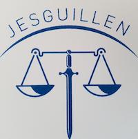 Jesguillen Y Asesores