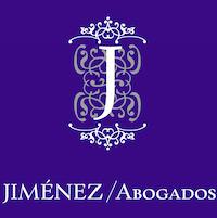 Jiménez Abogados