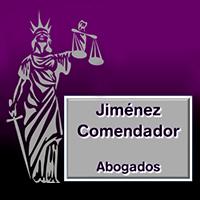 Jiménez Comendador Abogados