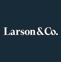 Larson & Co