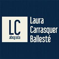 LC Abogados